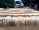 Có của ăn, của để nhờ làng nghề mỹ gạo trăm tuổi