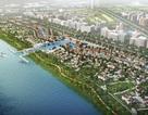 Tạo dựng hệ sinh thái khu đô thị - Township có là bài toán khó dành cho các chủ đầu tư?
