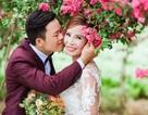 Cô dâu 61 và chú rể 26 tuổi ở Cao Bằng hạnh phúc chuẩn bị đám cưới trong mơ