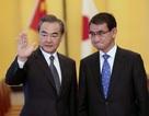 """Nhật Bản nổi giận vì Trung Quốc """"cấm cửa"""" phóng viên"""