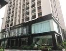 Cách nào để giải bài toán về diện tích tại chung cư Hà Nội?