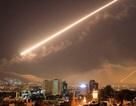 Nga: Mỹ và đồng minh có thể sẵn sàng tấn công Syria trong 24 giờ