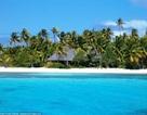 Khám phá hòn đảo thiên đường có giá 4,2 triệu đôla