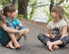 40 câu hỏi giúp phát triển sức sáng tạo và trí tò mò ở trẻ