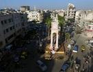 Hé lộ chiến thuật hủy diệt dứt điểm kẻ thù ở Idlib của quân đội Syria