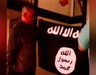 Quân nhân Mỹ đối mặt 25 năm tù vì thề trung thành với IS