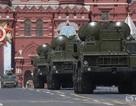 Mỹ cảnh báo Ấn Độ mua S-400 của Nga