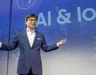 Samsung nói về những thiết bị gia dụng trở thành trợ lý thông minh cho cá nhân
