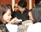 """""""Thần đồng piano"""" Lang Lang kể về """"mối lương duyên đặc biệt"""" với Việt Nam"""
