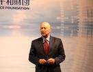Cựu đô đốc Mỹ: Ấn Độ-Thái Bình Dương cần đoàn kết đối phó sự bành trướng của Trung Quốc