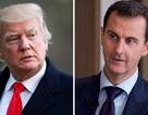 Những điều ông Trump cần tính toán trước khi phát lệnh tấn công Syria