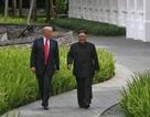 Tổng thống Trump: Tôi kiên nhẫn hơn bất cứ người nào trên thế giới