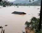 Công điện của Thủ tướng về ứng phó mưa lũ lớn đang hoành hành