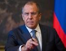 """Nga cảnh báo Mỹ """"đừng đùa với lửa"""" ở Syria"""
