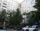 Lãnh đạo tập đoàn thép lớn của Nga chết bí ẩn