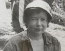 Tìm thấy thi thể nhà leo núi nguyên vẹn sau 31 năm mất tích