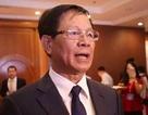 Cựu Tổng cục trưởng Tổng cục Cảnh sát Phan Văn Vĩnh bị truy tố 5 - 10 năm tù