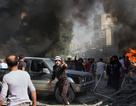 """Syria """"căng như dây đàn"""" trước cuộc chiến cuối cùng"""