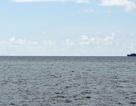 Tàu chiến Philippines mắc cạn gần bãi đá ở Trường Sa