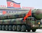 Báo Hàn Quốc: Triều Tiên tiếp tục sản xuất bom chùm dù bị cấm
