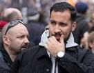 """Viên """"cận vệ"""" tổng thống gây ra """"cơn lốc"""" phẫn nộ khắp nước Pháp"""