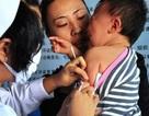 Bê bối vắc-xin giả rúng động Trung Quốc: Nghiêm trị để chặn khủng hoảng