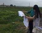 """Bắc Ninh nói gì về lệnh kiểm tra thông tin """"đổi"""" 100ha đất lấy 1,39km đường?"""