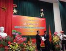 Lễ công bố quyết định thành lập Trường Cao đẳng Y tế Đặng Văn Ngữ