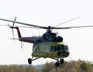 Nguyên nhân cú va chạm khiến 18 người thiệt mạng trên trực thăng Nga