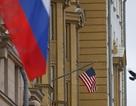 Mỹ siết trừng phạt doanh nghiệp liên quan đến Triều Tiên