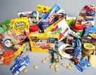 Những loại thực phẩm làm tăng nguy cơ sa sút trí tuệ