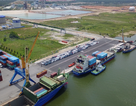 Quảng Nam đề xuất nâng cấp cảng biển Kỳ Hà, đổi tên thành cảng Chu Lai