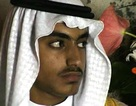 Con trai Osama bin Laden cưới con gái một trong những kẻ cầm đầu vụ khủng bố 11.9