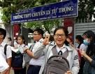 Cần Thơ chấm phúc khảo hơn 1.000 bài thi THPT quốc gia 2018