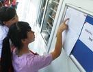 Trường Đại học Hà Nội công bố điểm chuẩn năm 2018
