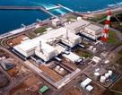 Triều Tiên nói Nhật Bản tích đủ nhiên liệu chế tạo hàng nghìn bom hạt nhân