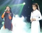 Ca sĩ Như Quỳnh lần đầu lên tiếng về sự cố mất giọng trên truyền hình
