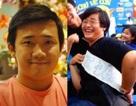 Tiết lộ giật mình về Trấn Thành, Hà Anh Tuấn thời chưa giảm cân