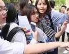 Toàn cảnh điểm chuẩn vào Đại học Quốc gia Hà Nội năm 2018