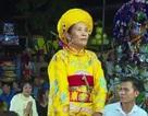 Giới thiệu, tôn vinh di sản Tín ngưỡng thờ Mẫu tại Bắc Ninh