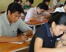 Điểm chuẩn năm 2018 của trường ĐH Hàng Hải, ĐH Lao động Xã hội