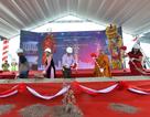 Khu phức hợp Hoàng Hải chính thức khởi công tại Bãi Trường Phú Quốc