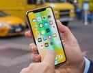 Tại sao điện thoại iPhone và Android ngày càng đắt đỏ?
