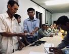 Quảng Ngãi: Trao trả 250 triệu đồng cho hàng chục lao động thời vụ bị nợ lương