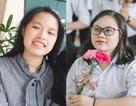 Hai nữ sinh tổ chức trại hè bổ ích cho học sinh THCS