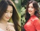 """Nữ sinh Việt tại Pháp học giỏi, xinh đẹp """"gây thương nhớ"""""""