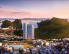 An Cư chính thức phân phối dự án Hạ long Bay View
