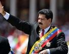 Nicolas Maduro - Tổng thống đi lên từ tài xế xe buýt