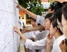 Điểm chuẩn vào Học viện Nông nghiệp Việt Nam từ 14 – 21 điểm