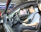 """Cao điểm mùa xe, thị trường """"đứt mạch"""" giảm giá, người Việt chịu mua xe đắt"""